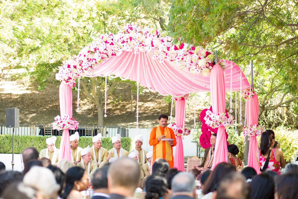 Puja_Delaney_Wedding-653-XL.jpg