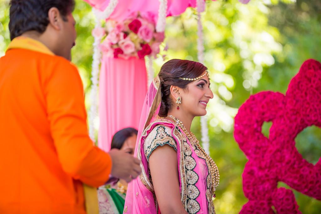 Puja_Delaney_Wedding-718-XL.jpg