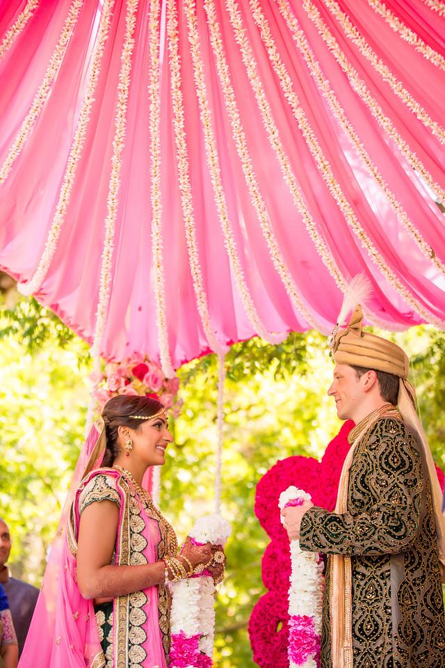 Puja_Delaney_Wedding-738-X2.jpg