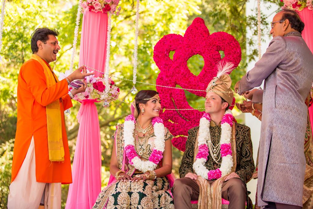 Puja_Delaney_Wedding-765-XL.jpg