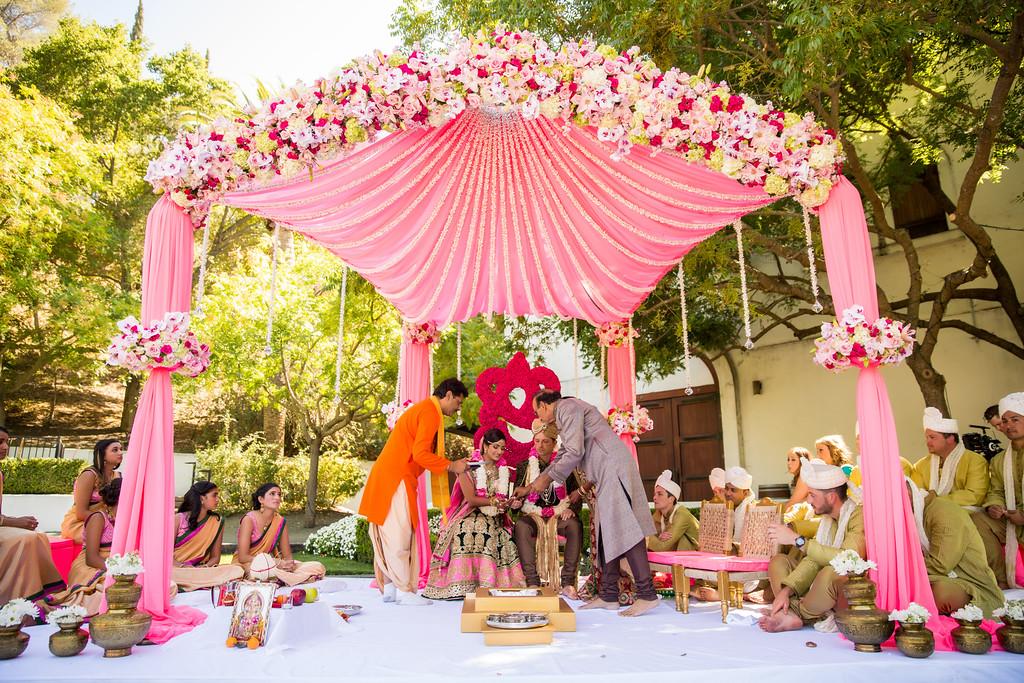 Puja_Delaney_Wedding-775-XL.jpg