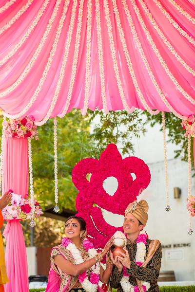 Puja_Delaney_Wedding-835-L.jpg