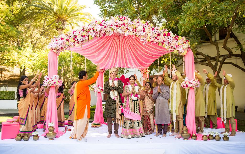 Puja_Delaney_Wedding-991-XL.jpg