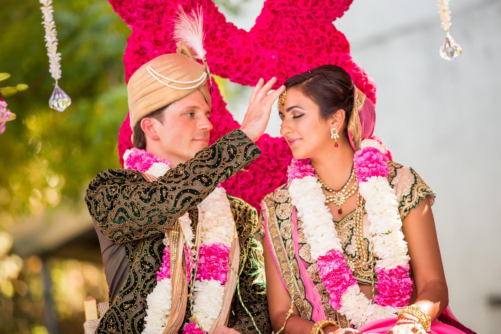 Puja_Delaney_Wedding-945-X3.jpg
