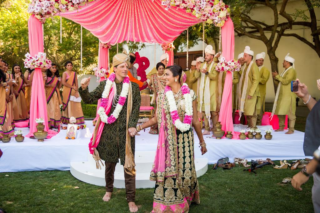 Puja_Delaney_Wedding-1021-XL.jpg