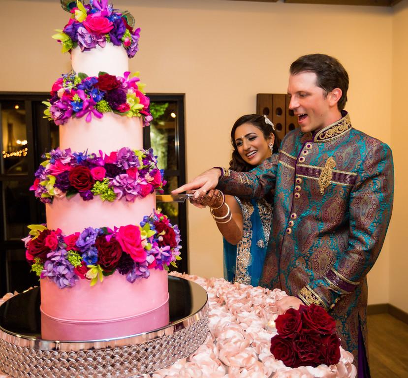 Puja_Delaney_Wedding-2072-XL.jpg