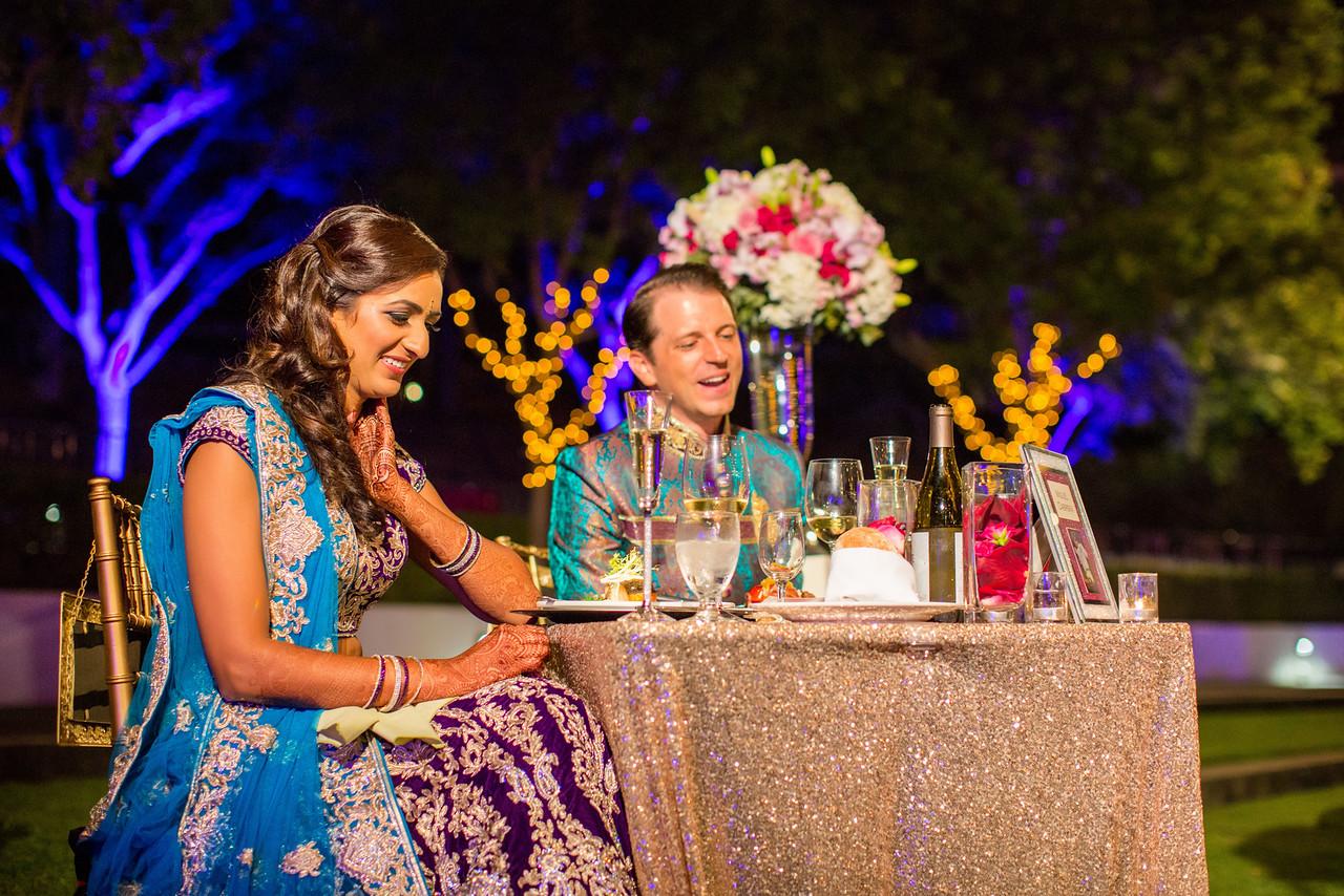 Puja_Delaney_Wedding-1815-X2.jpg