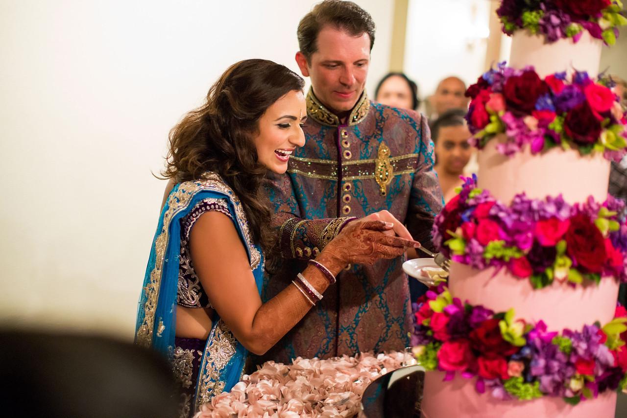 Puja_Delaney_Wedding-2082-X2.jpg