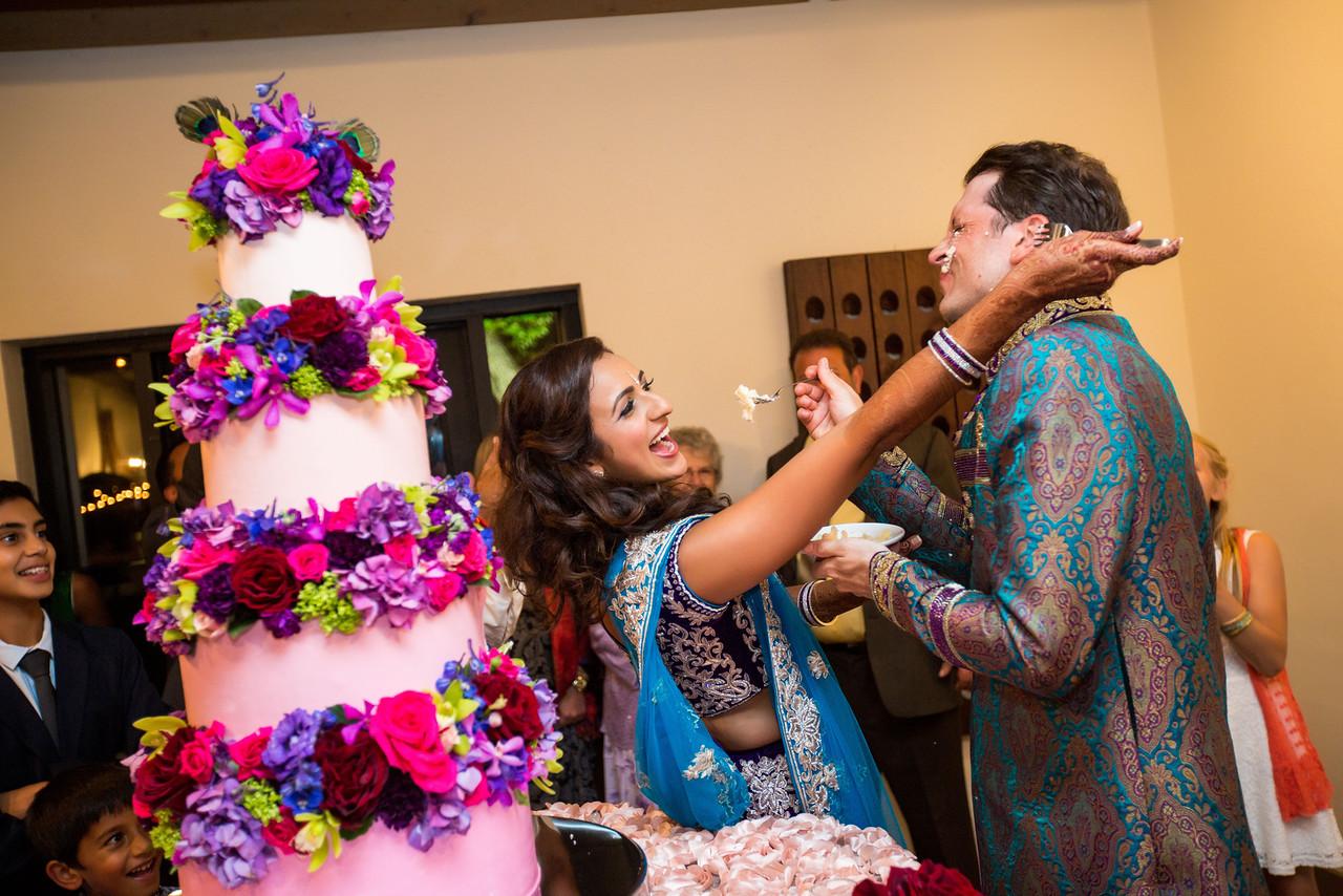 Puja_Delaney_Wedding-2094-X2.jpg