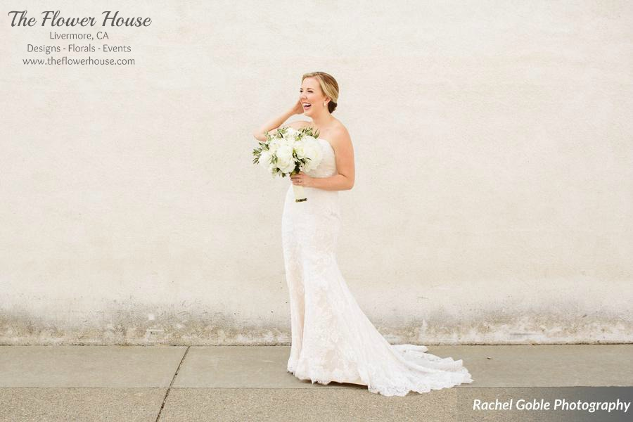 wm.Ditto_Ditto_Rachel_Goble_Photography_KellieandRyder50_low.jpg