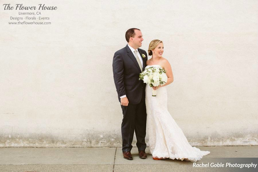 wm.Ditto_Ditto_Rachel_Goble_Photography_KellieandRyder51_low.jpg