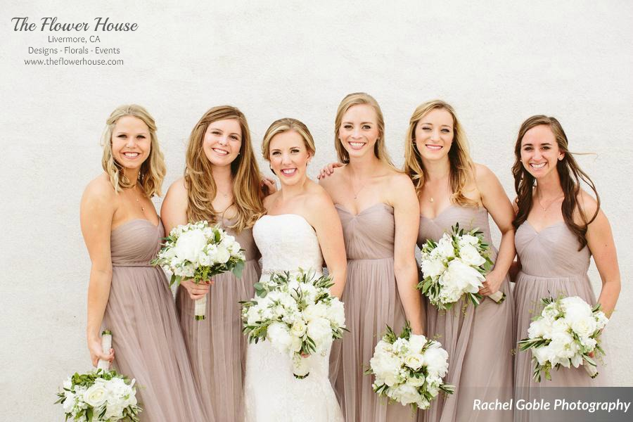 wm.Ditto_Ditto_Rachel_Goble_Photography_KellieandRyder52_low.jpg