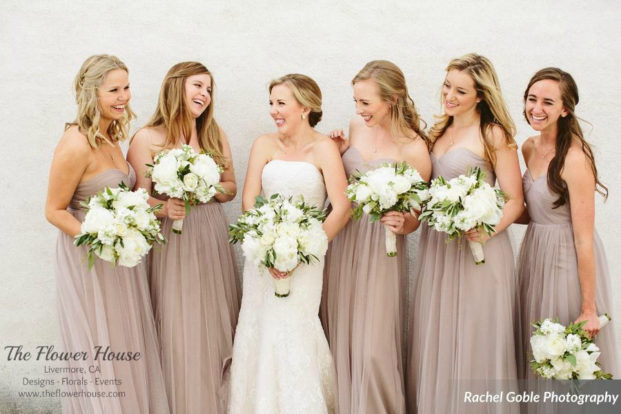 wm.Ditto_Ditto_Rachel_Goble_Photography_KellieandRyder53_low.jpg