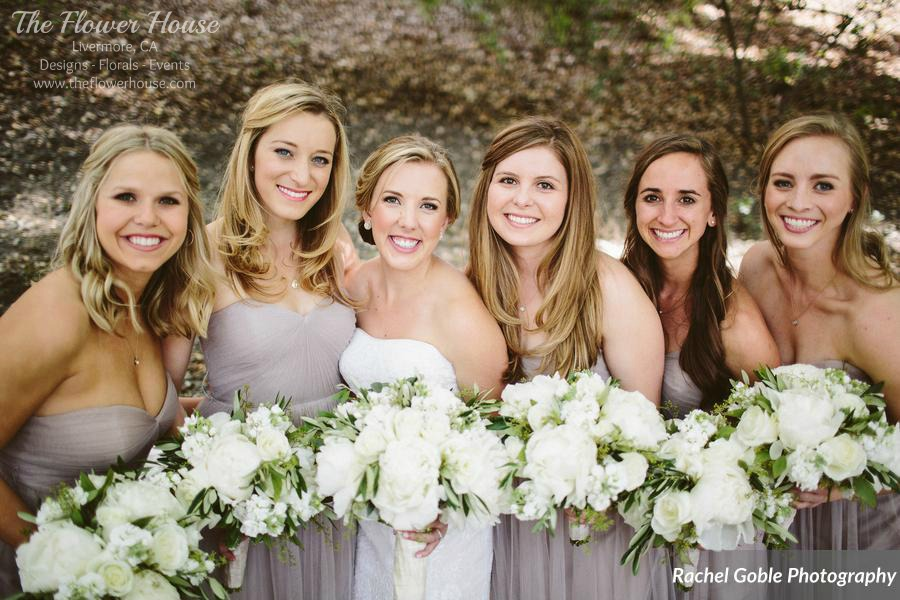 wm.Ditto_Ditto_Rachel_Goble_Photography_KellieandRyder58_low.jpg