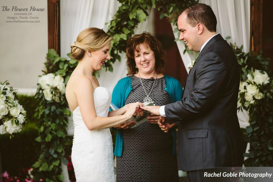 wm.Ditto_Ditto_Rachel_Goble_Photography_KellieandRyder79_low.jpg
