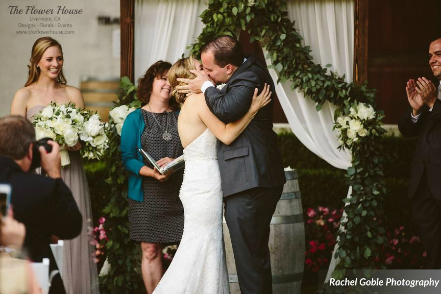 wm.Ditto_Ditto_Rachel_Goble_Photography_KellieandRyder81_low.jpg