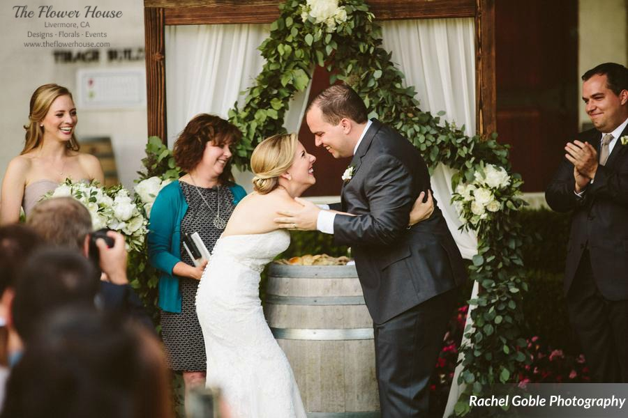 wm.Ditto_Ditto_Rachel_Goble_Photography_KellieandRyder82_low.jpg