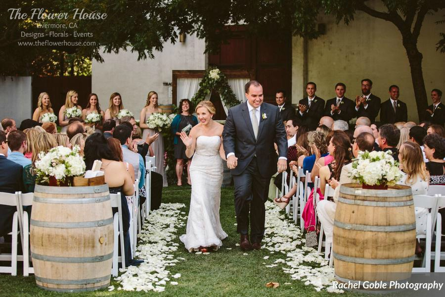 wm.Ditto_Ditto_Rachel_Goble_Photography_KellieandRyder83_low.jpg
