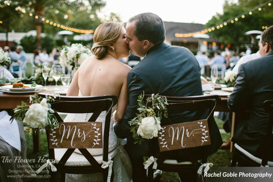 wm.Ditto_Ditto_Rachel_Goble_Photography_KellieandRyder98_low.jpg