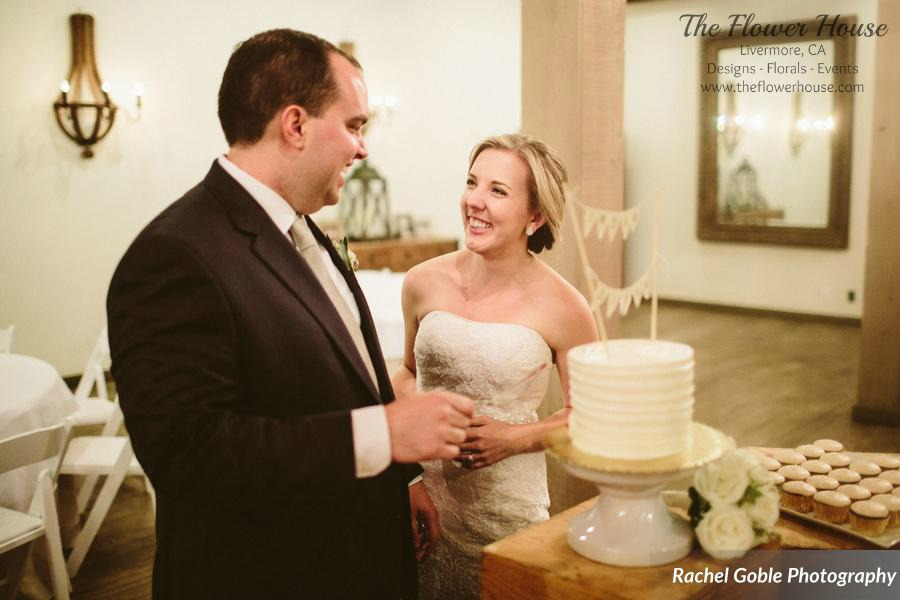 wm.Ditto_Ditto_Rachel_Goble_Photography_KellieandRyder126_low.jpg