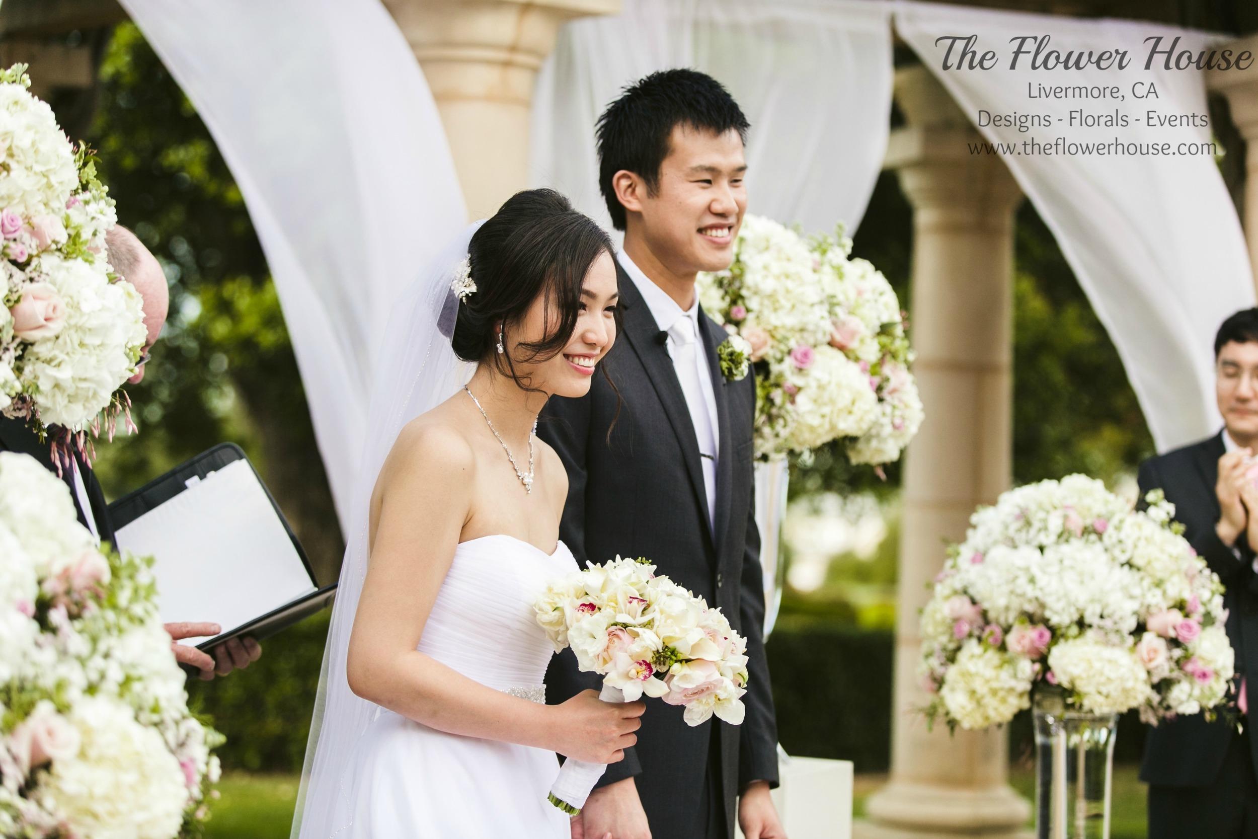wm.Han+Yushen-403.jpg