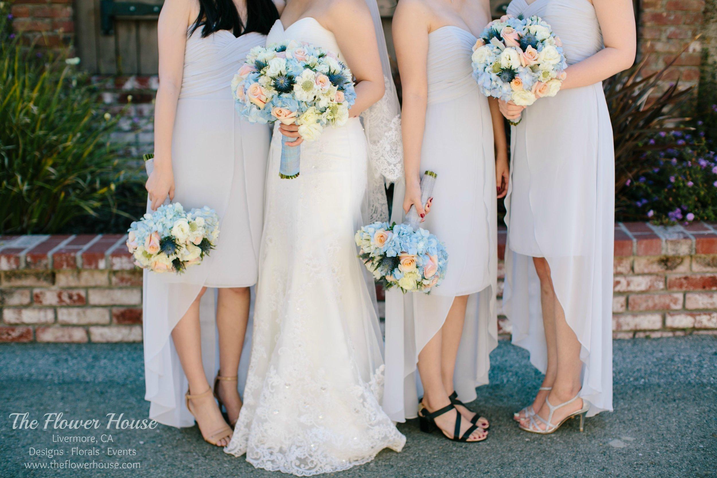 wmshuhuangwedding_bridalparty008.jpg