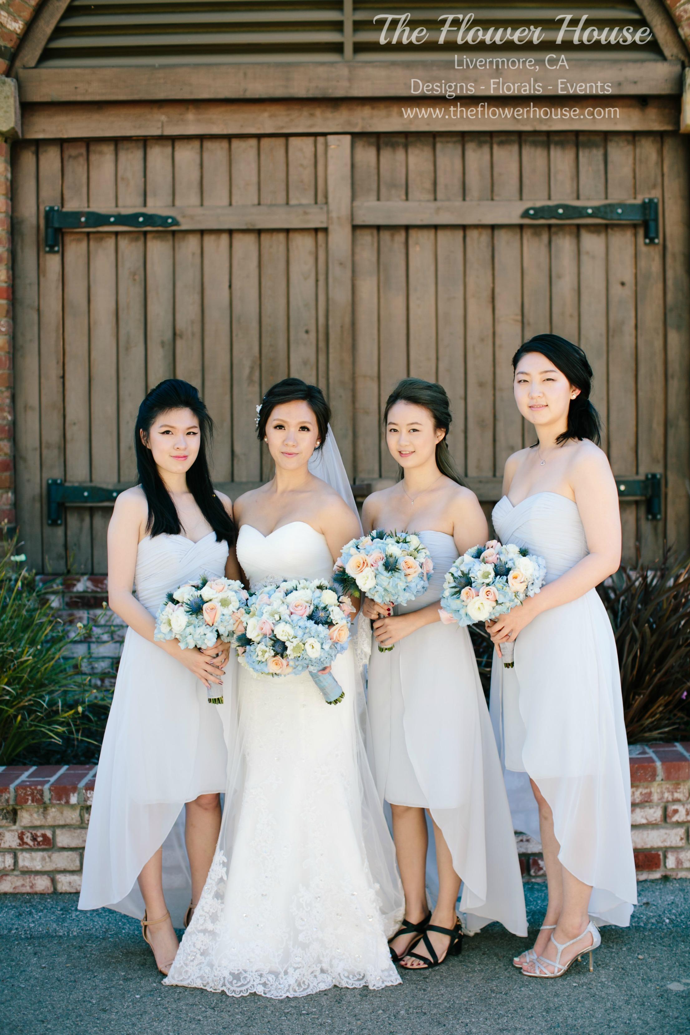 wmshuhuangwedding_bridalparty002.jpg
