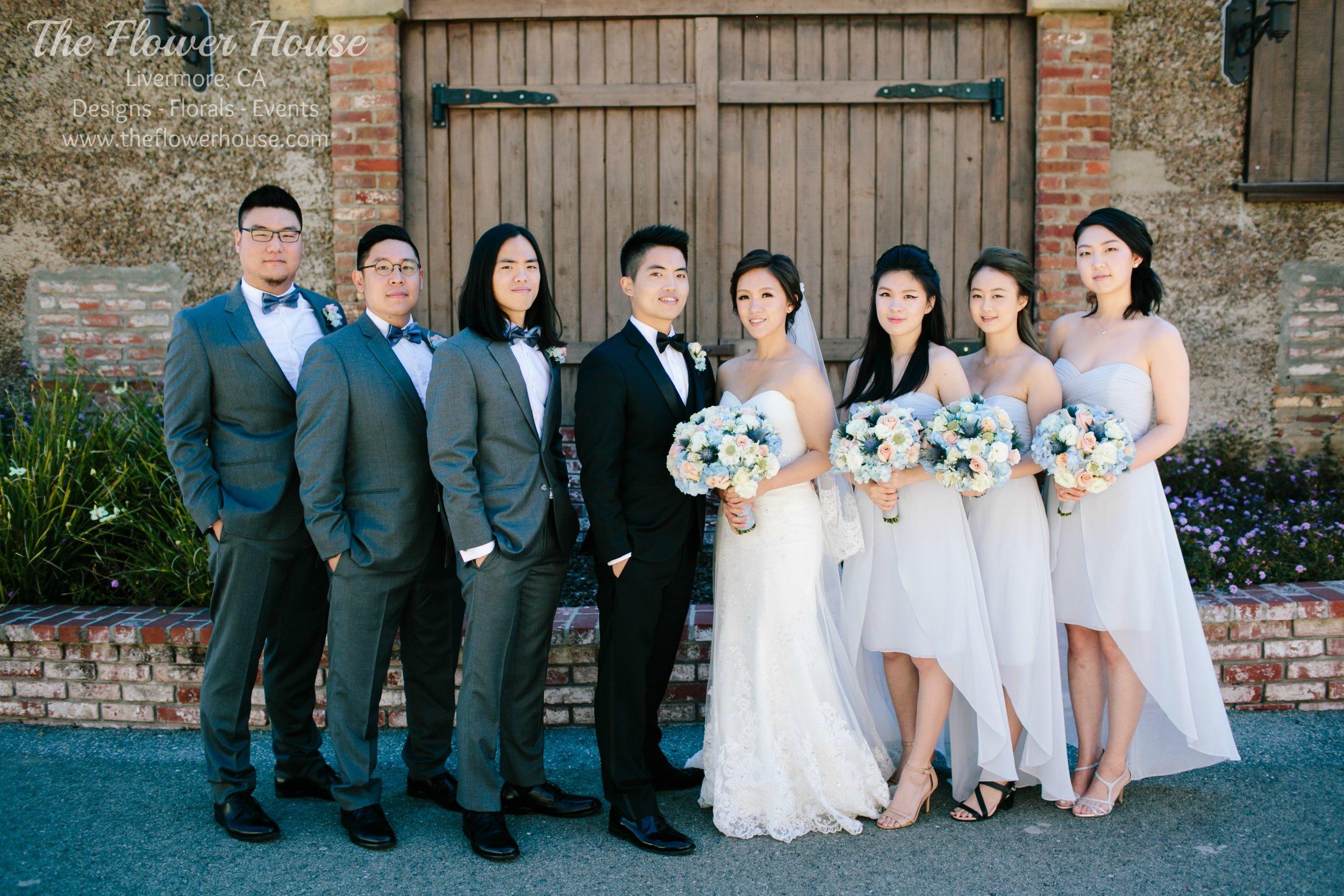 wmshuhuangwedding_bridalparty009.jpg
