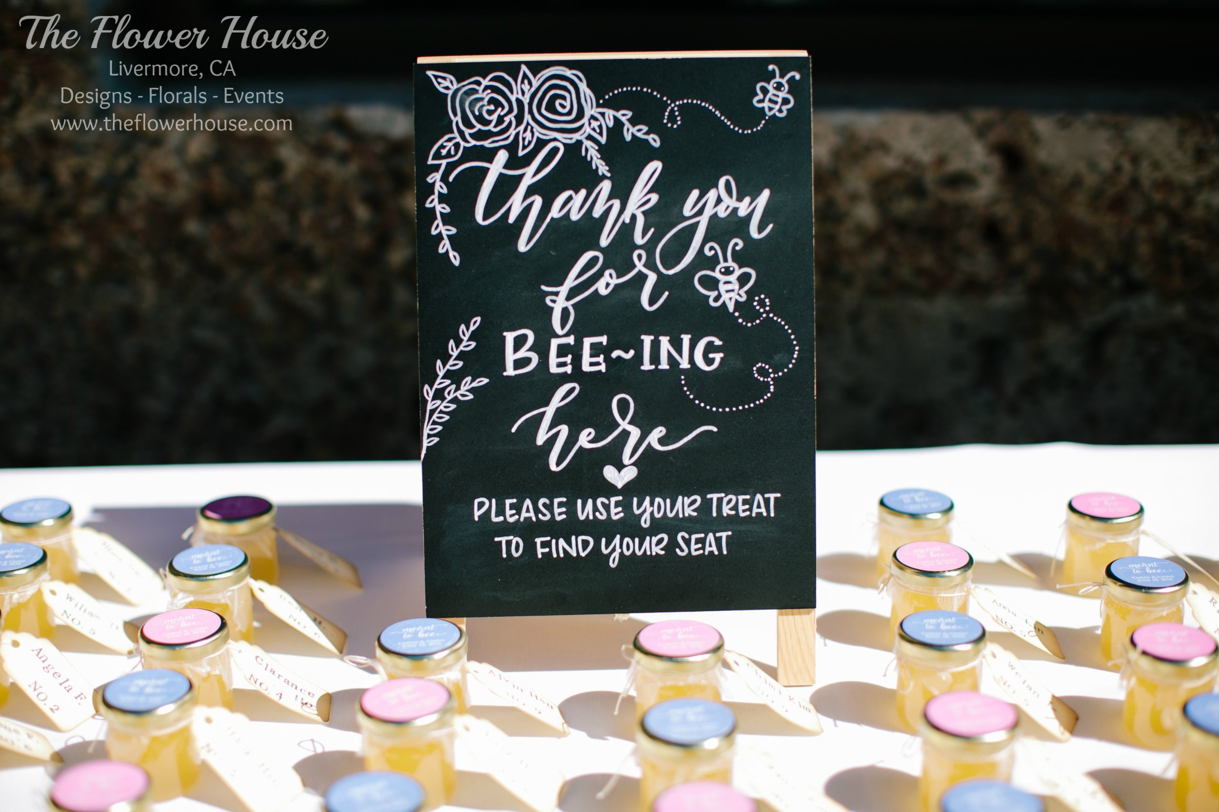 wmshuhuangwedding_ceremony012.jpg
