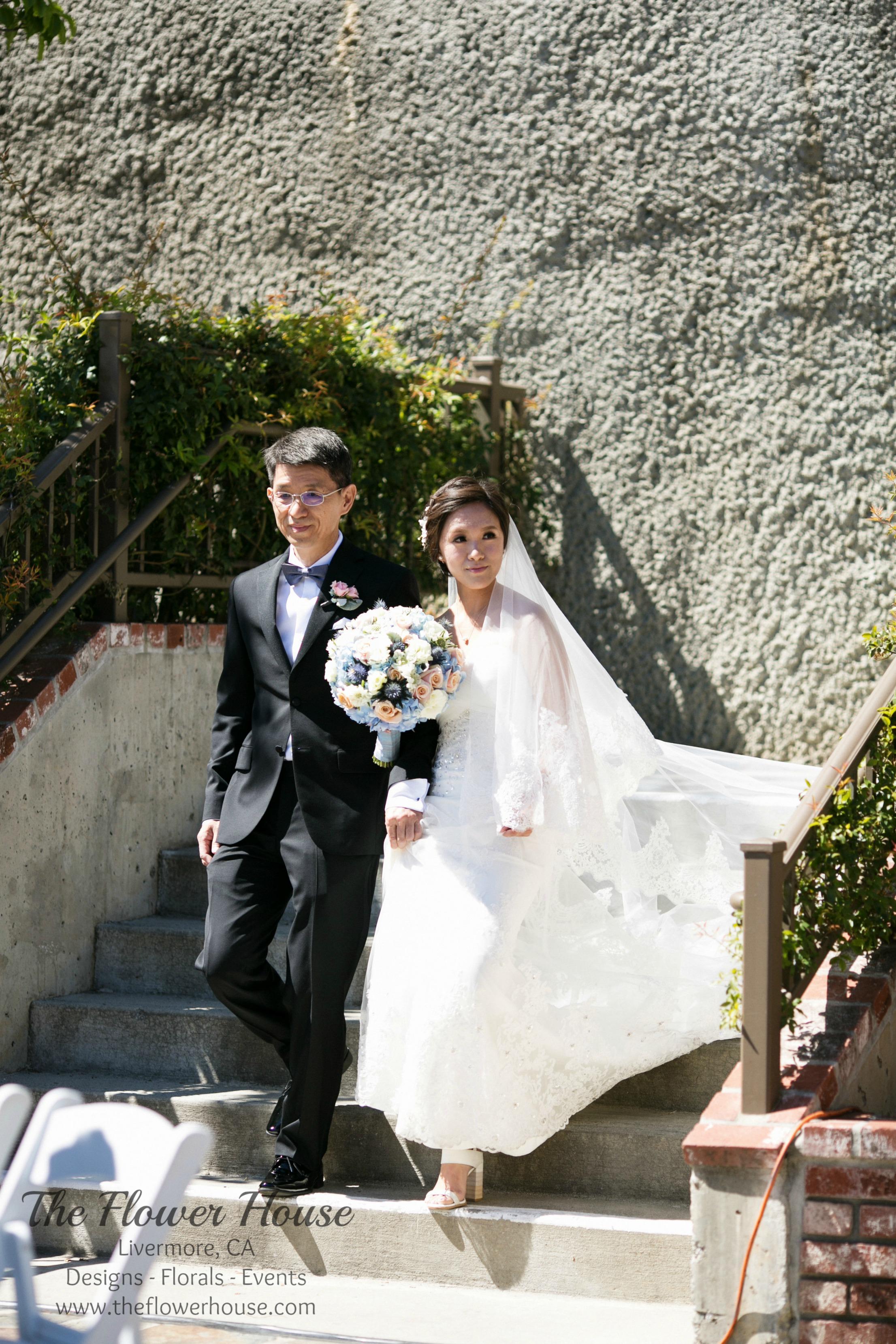 wmshuhuangwedding_ceremony054.jpg