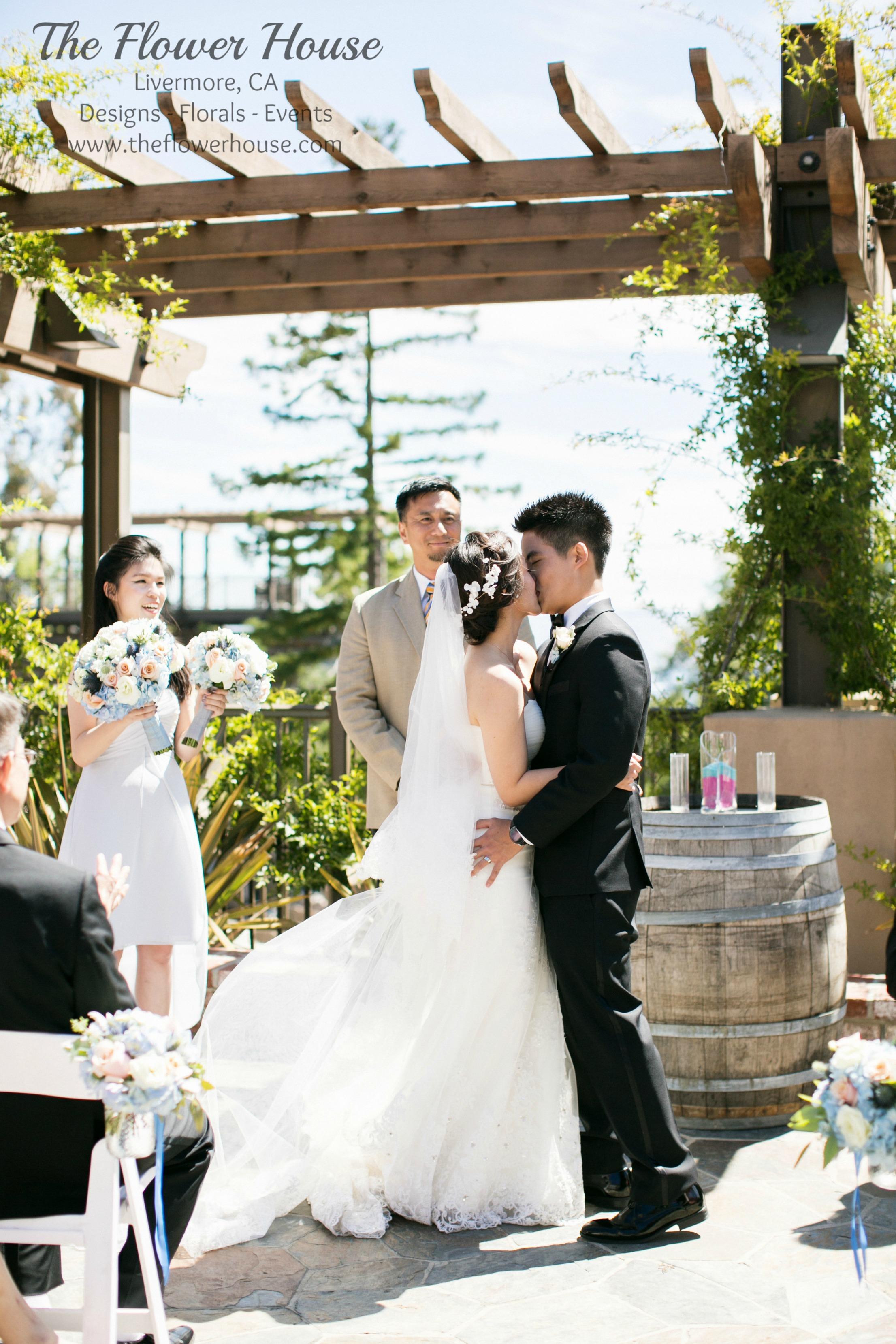 wmshuhuangwedding_ceremony110.jpg