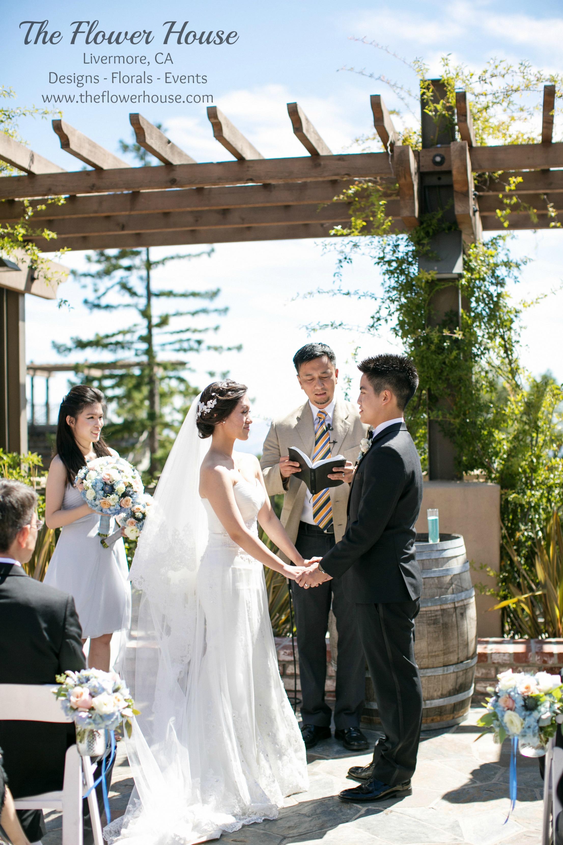 wmshuhuangwedding_ceremony096.jpg