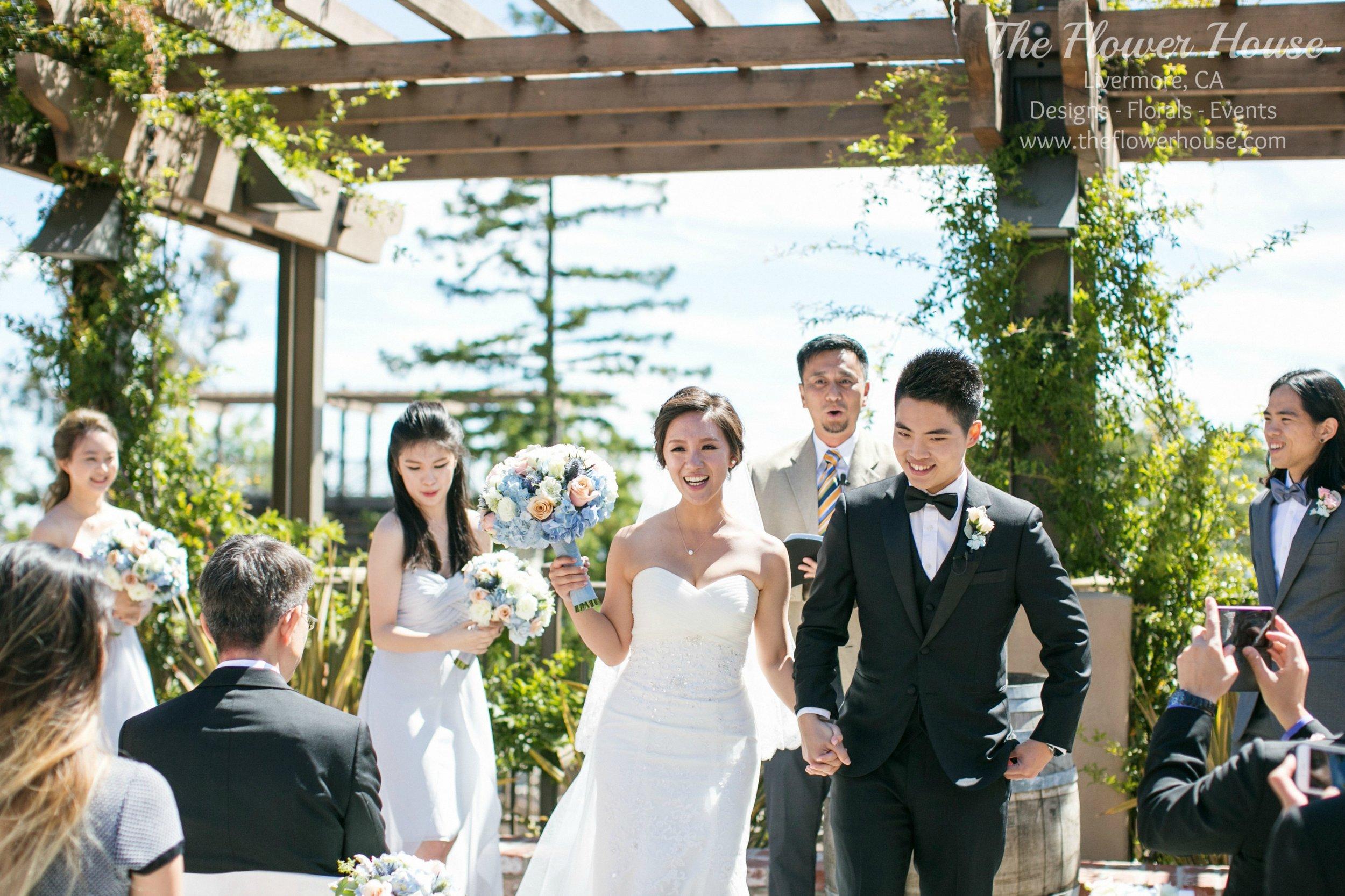wmshuhuangwedding_ceremony111.jpg