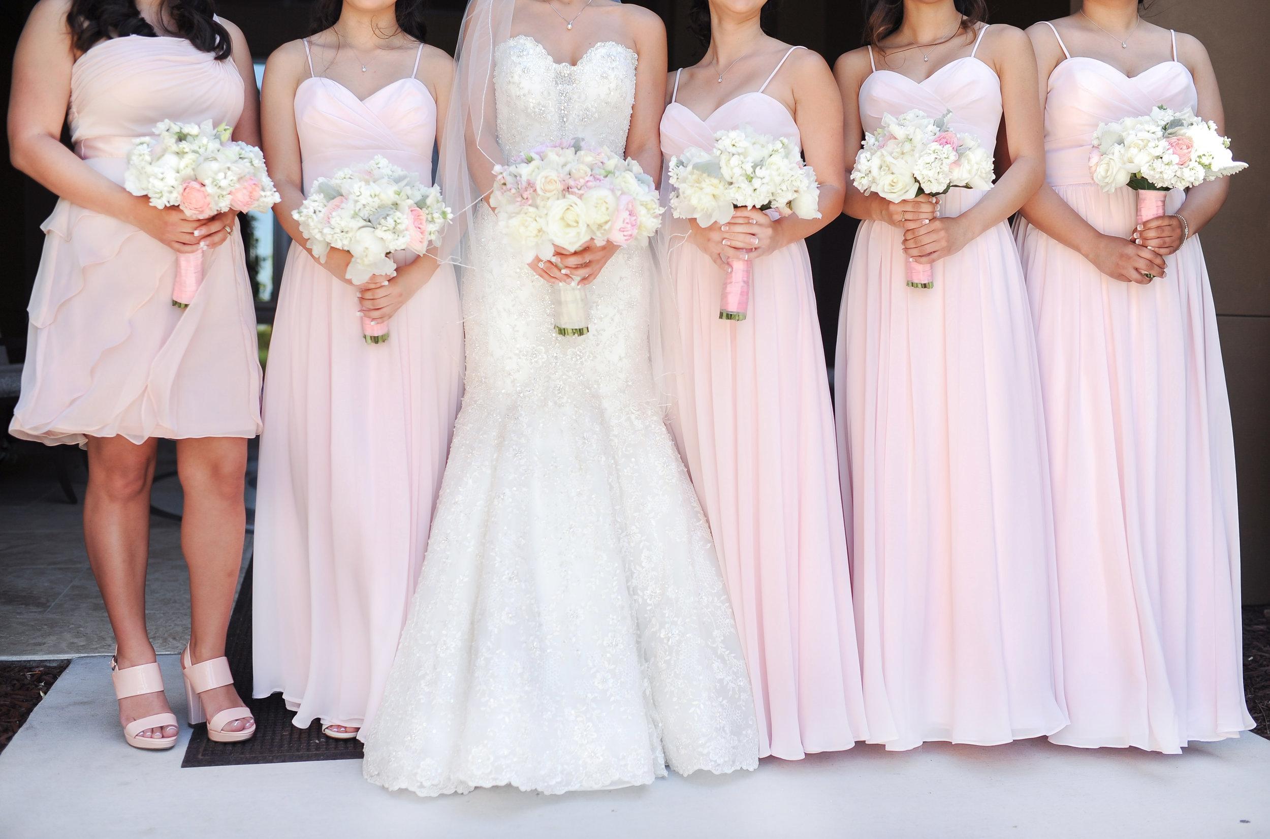 WeddingParty-037.jpg