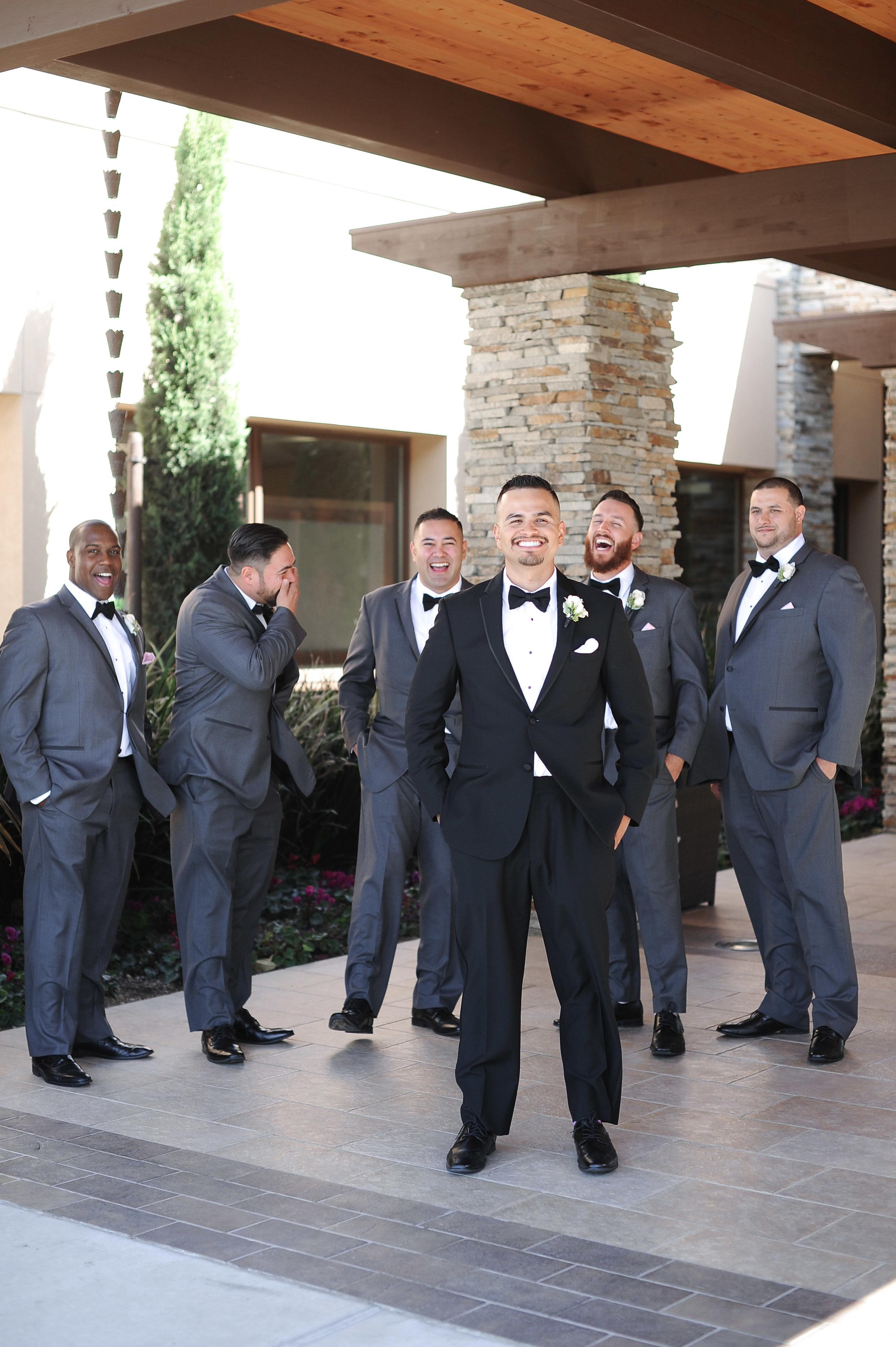 WeddingParty-052.jpg