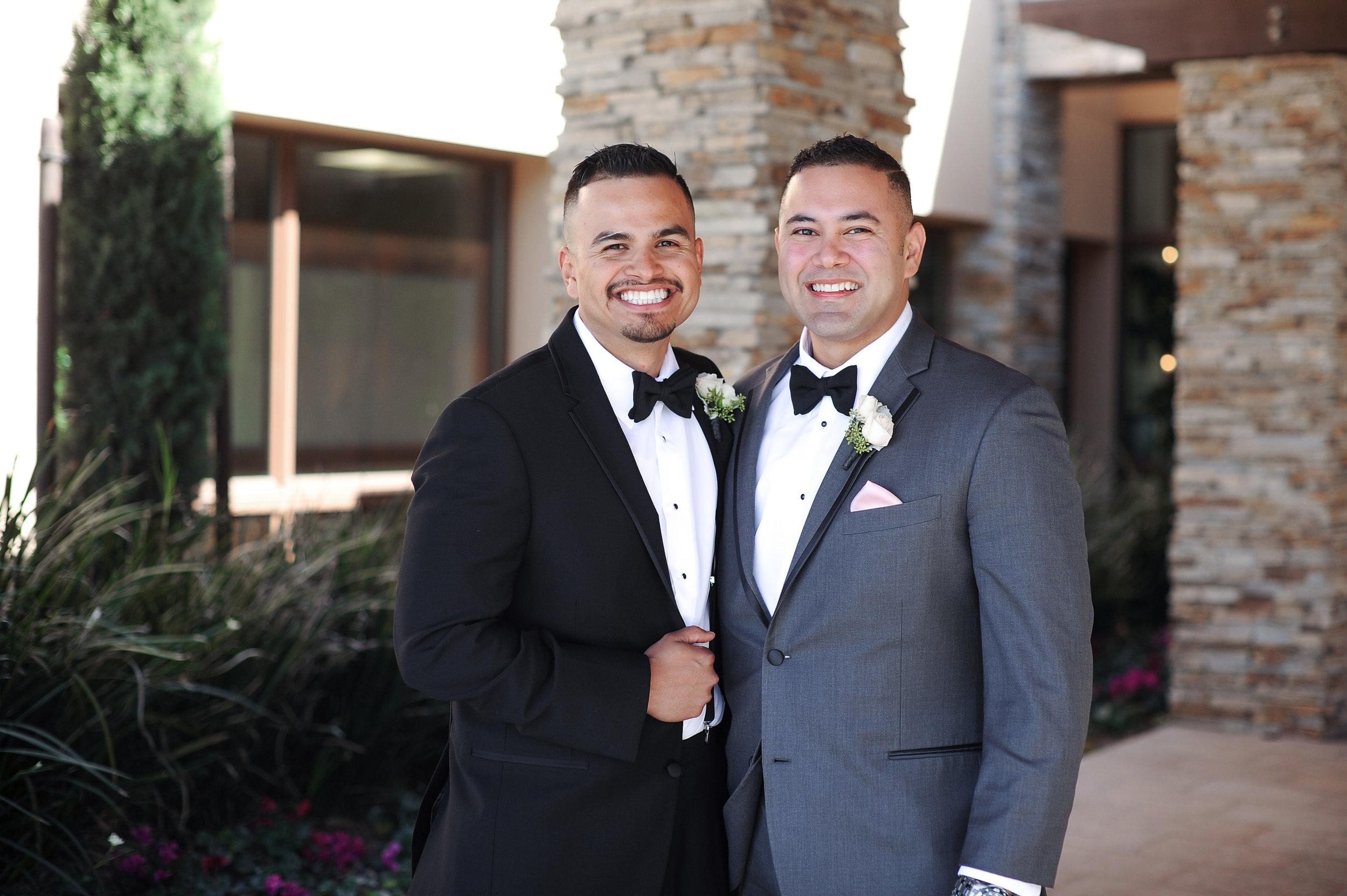 WeddingParty-076.jpg