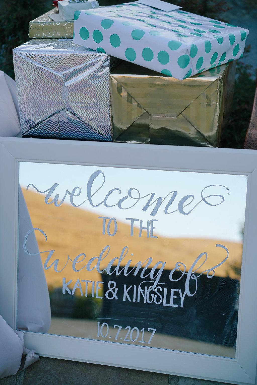 Katie&KingsleyWedding_MKP-616.jpg