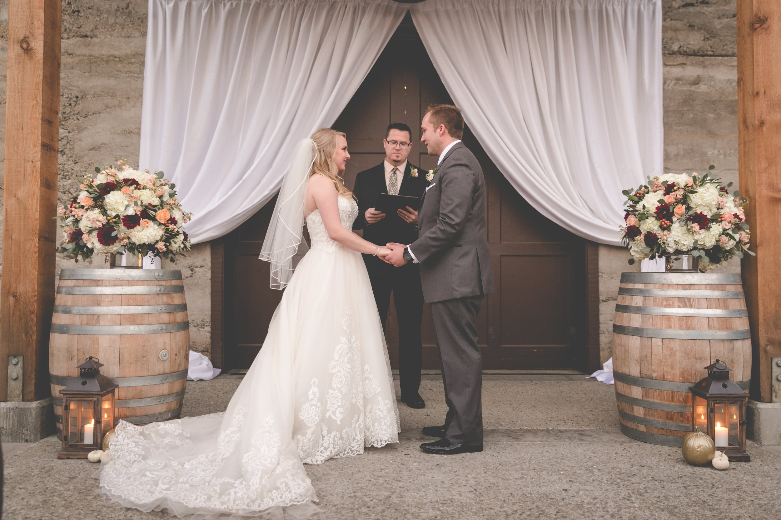 Petty [Ceremony]-42.jpg