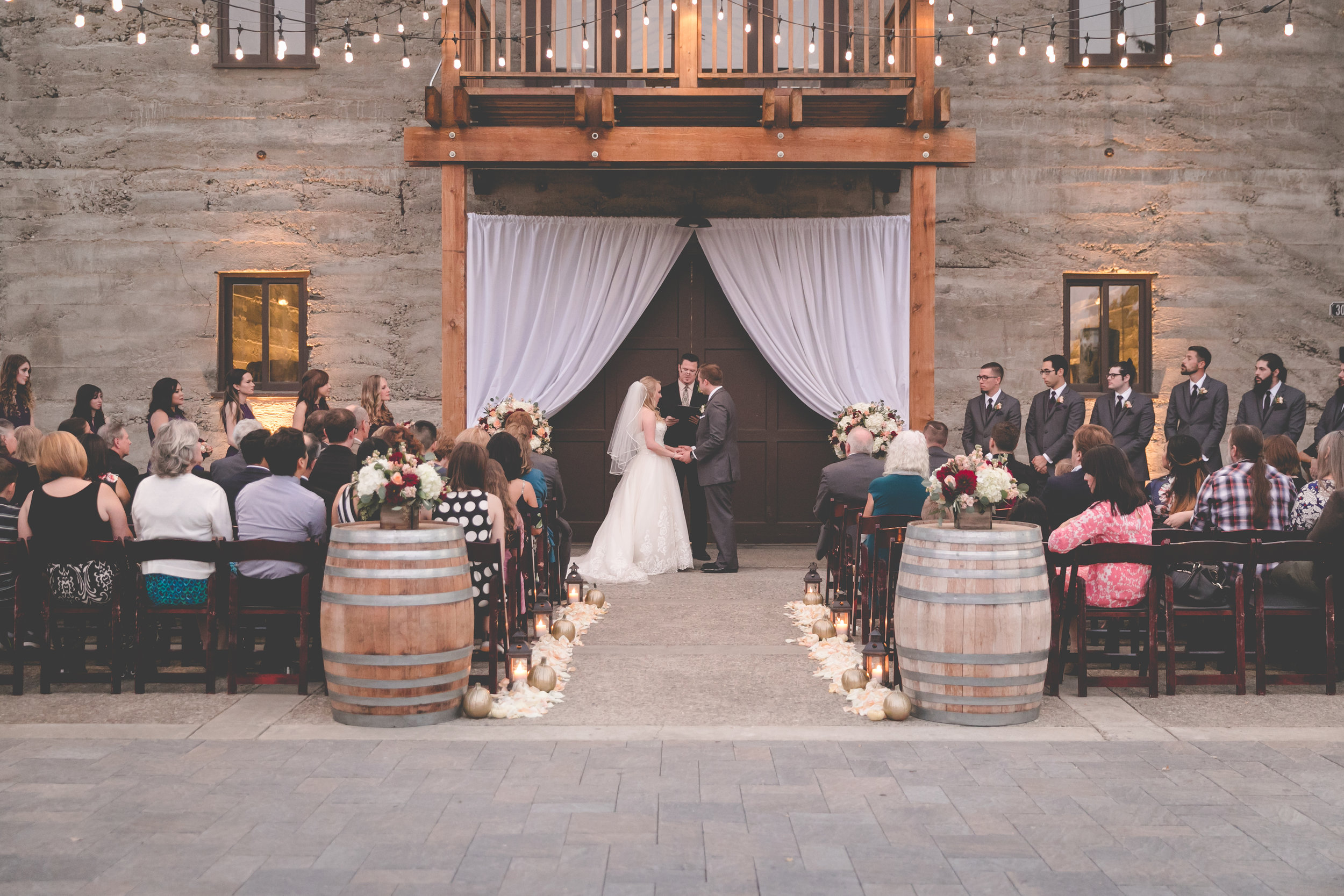 Petty [Ceremony]-53.jpg