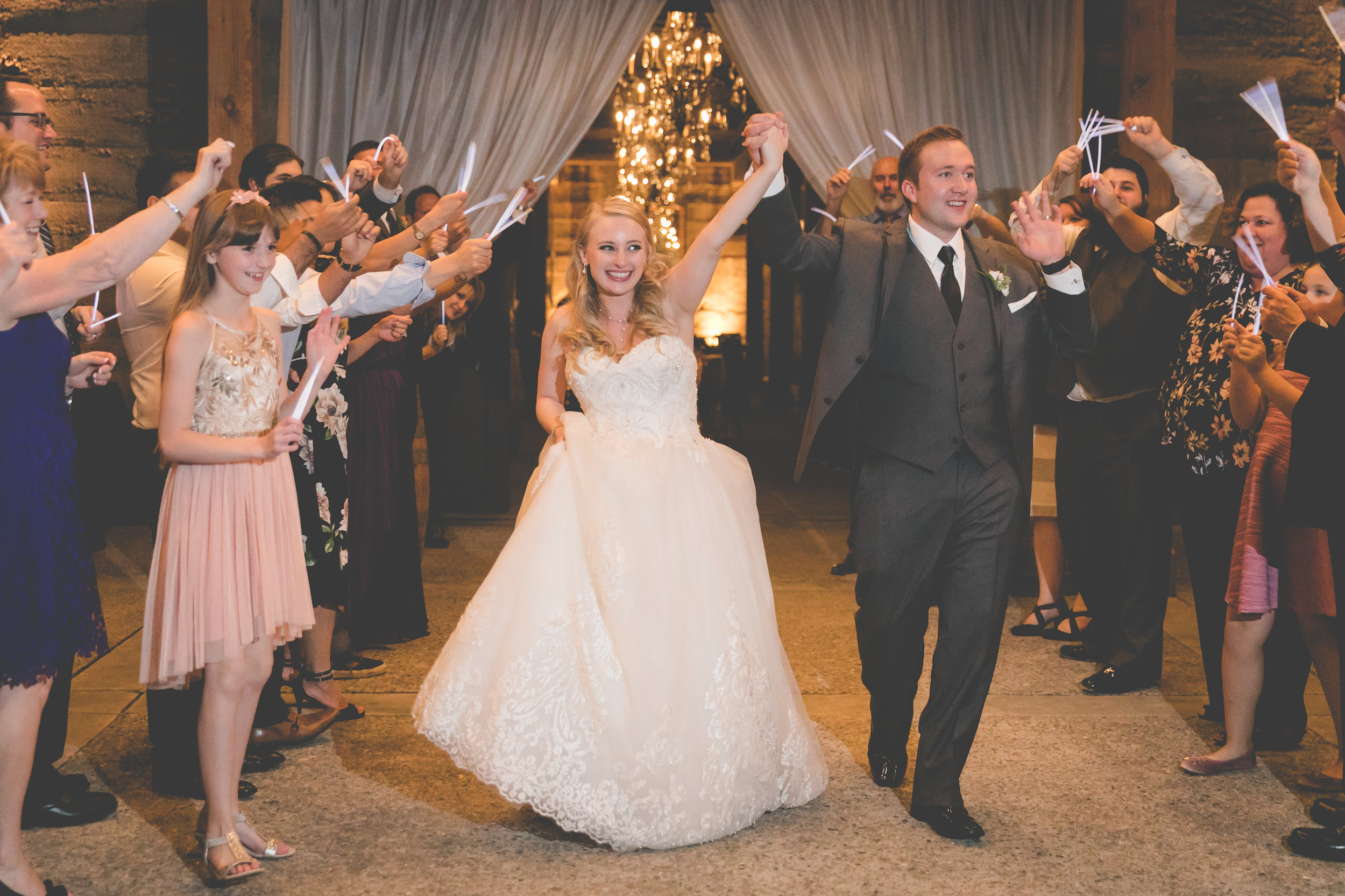 Petty [Reception]-181.jpg