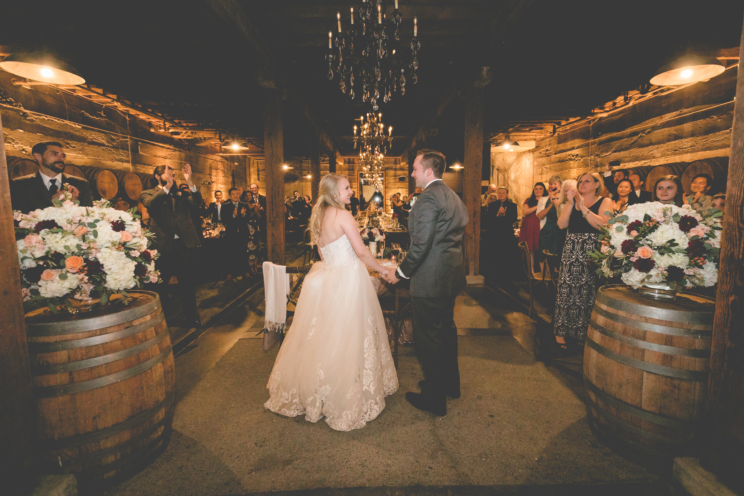 Petty [Reception]-20.jpg