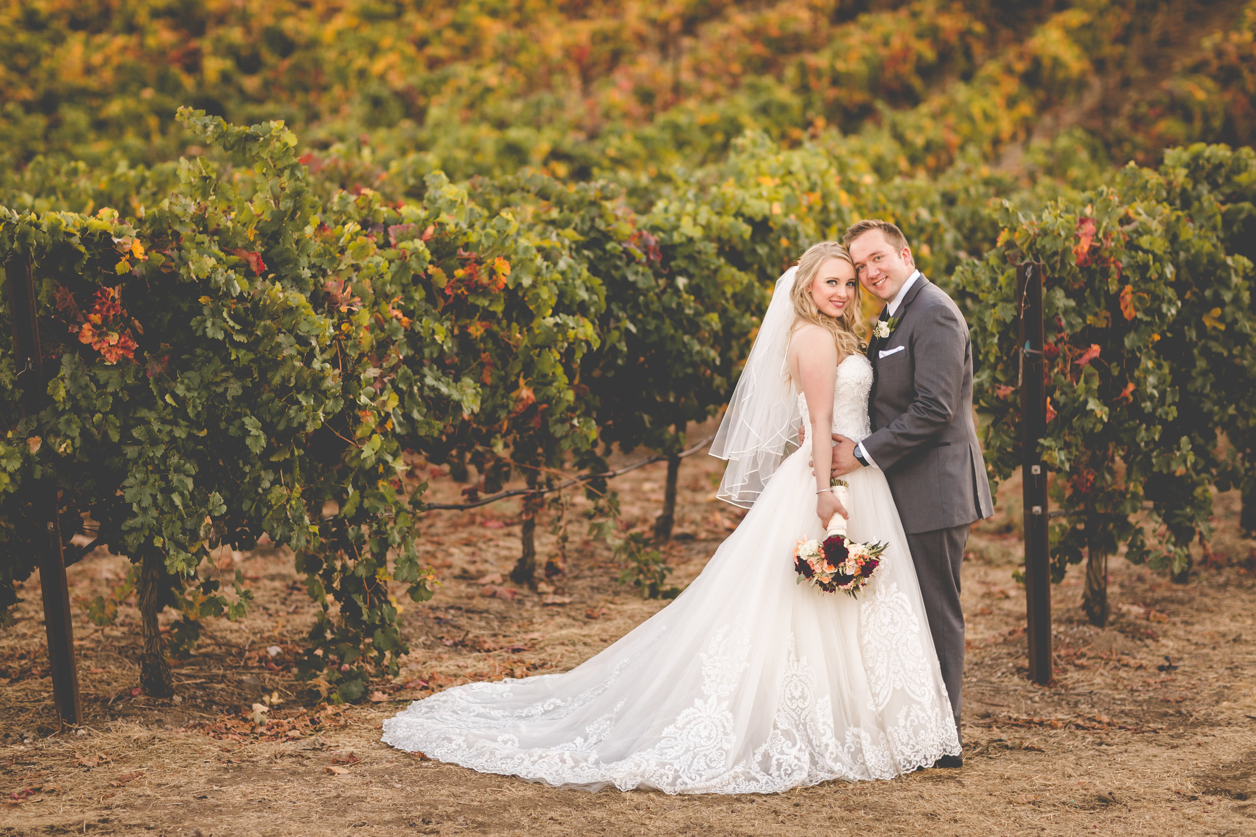 Petty [Newlies]-137.jpg