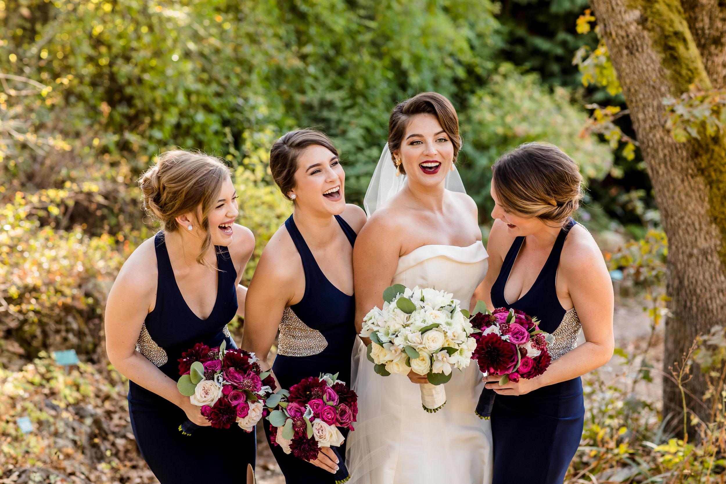 Bridal-Party-5.jpg