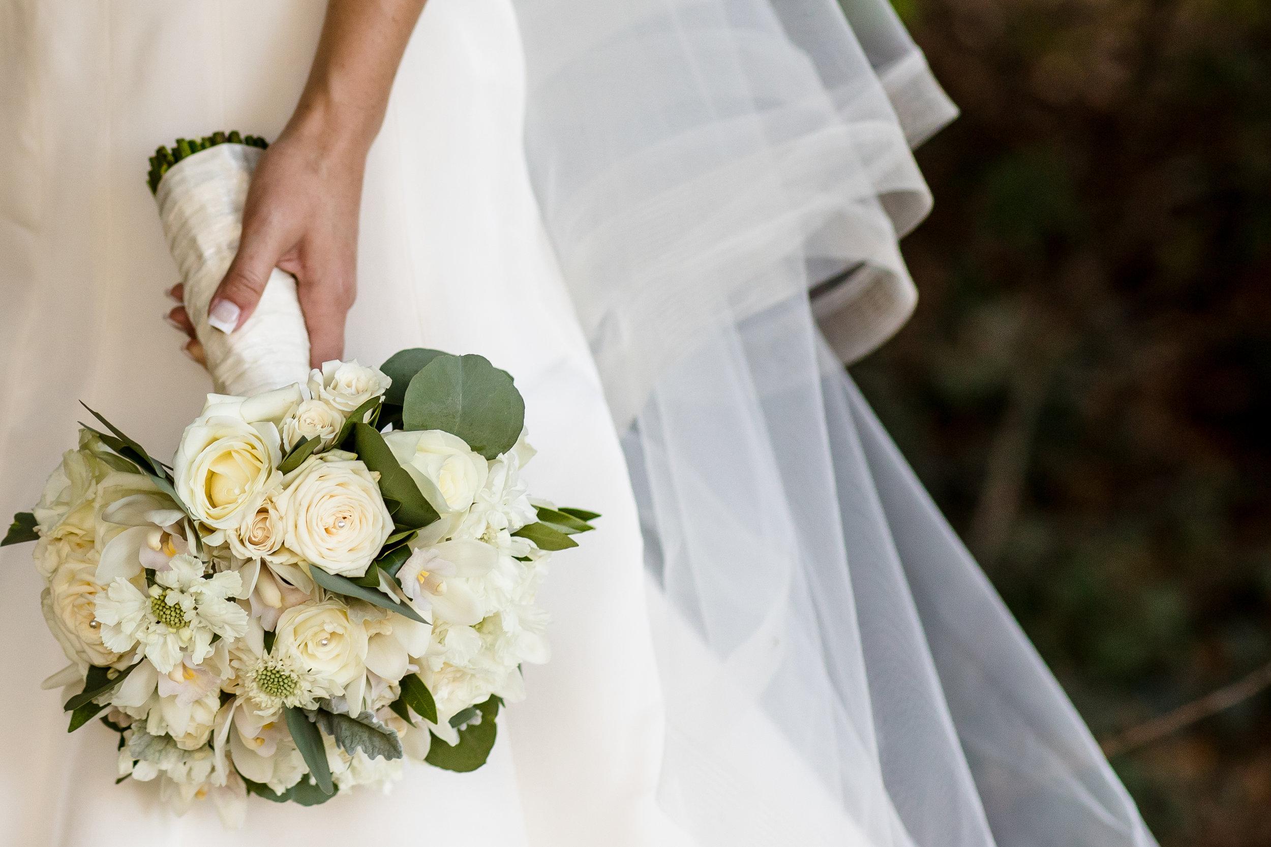 Bride-Groom-80.jpg
