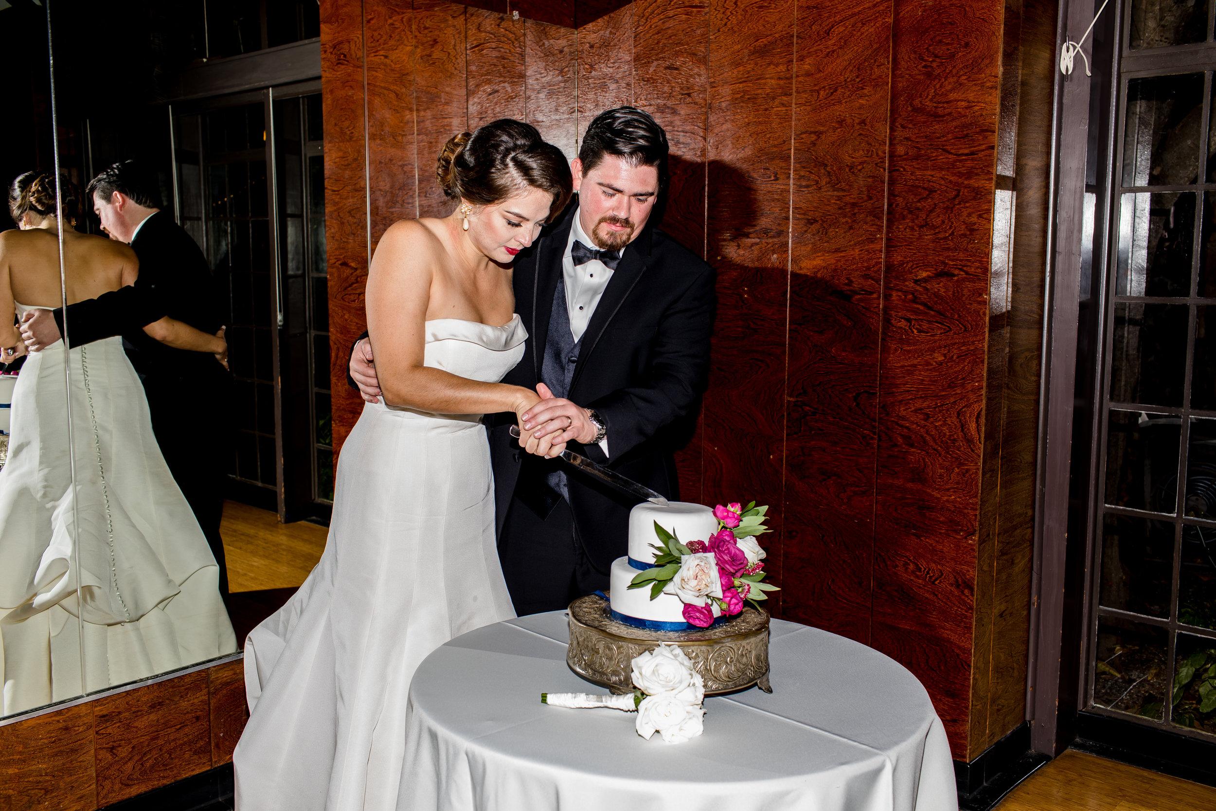 Cake-11.jpg