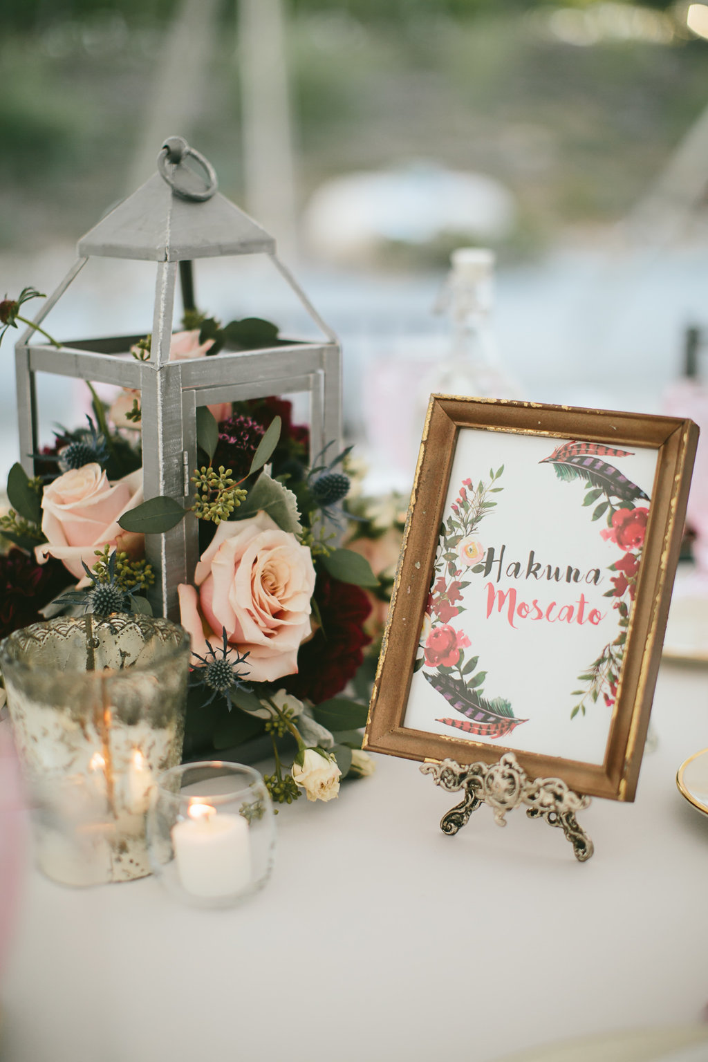 JESSICA+KEVIN-WEDDING17_WEB-517.jpg
