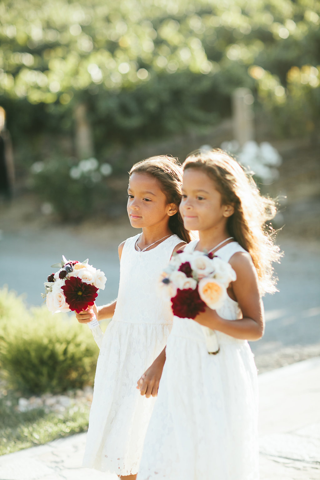 JESSICA+KEVIN-WEDDING17_WEB-355.jpg