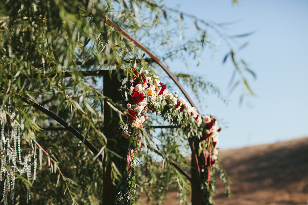 JESSICA+KEVIN-WEDDING17_WEB-327.jpg
