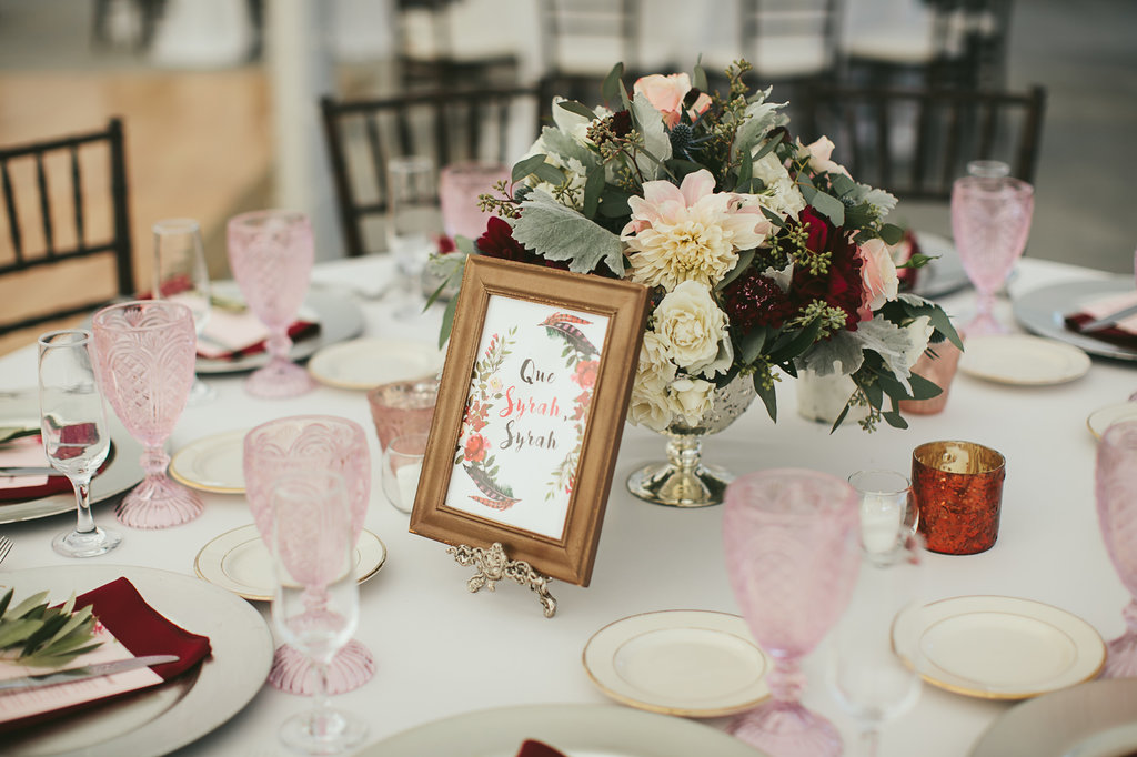 JESSICA+KEVIN-WEDDING17_WEB-292.jpg