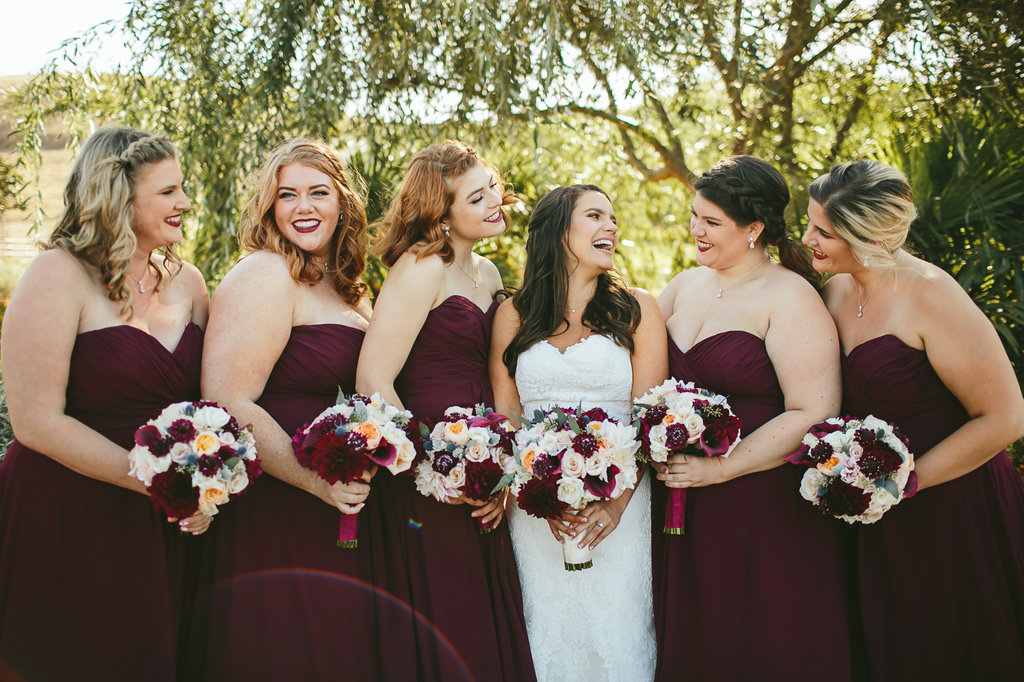 JESSICA+KEVIN-WEDDING17_WEB-272.jpg